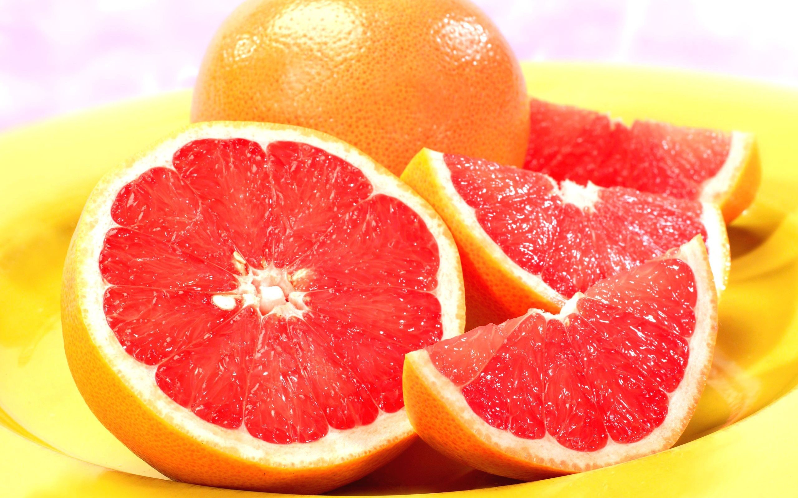 red-grapefruit